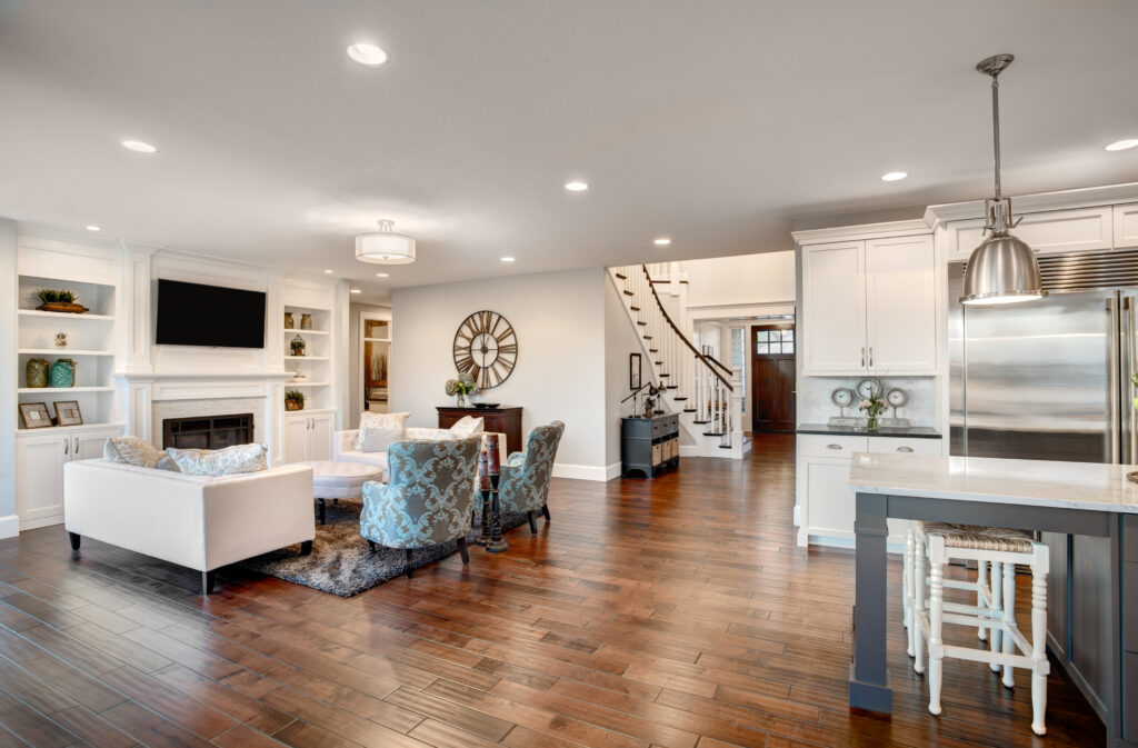 Home Remodel Jacksonville FL